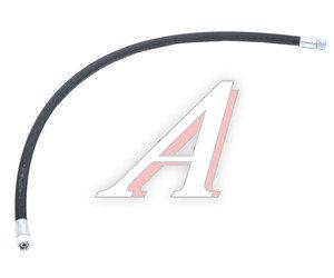 Шланг МАЗ ГУР высокого давления 910мм 5336-3408009-10