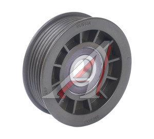 Ролик ГАЗ-560 поддерживающий 830803AK3.P62Q7/L19, 830803AK3
