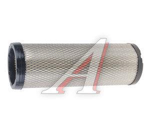 Элемент фильтрующий КАМАЗ воздушный ЕВРО-3 (эл-т безопасности) ЛААЗ 725-1109560-10-01, ЭФВ725-1109560-10-01