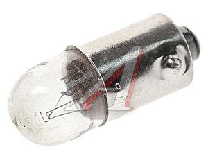 Лампа 24VхT4W (BA9s) MONSTER MST-244,