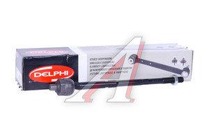 Тяга рулевая OPEL Corsa D (06-) левая/правая DELPHI TA2413, 28359, 1609456