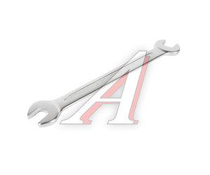 Ключ рожковый 10х12мм L=156мм JTC JTC-GD1012