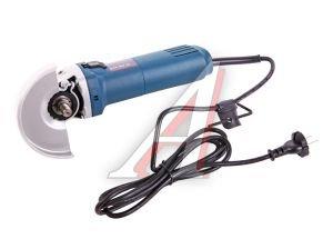 Машина углошлифовальная 850Вт 125мм 2800-11000об/мин. Professional BOSCH GWS 850 CE, 0601378792