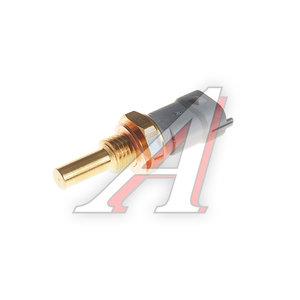 Датчик температуры OPEL Corsa охлаждающей жидкости FEBI 28381, 6238422