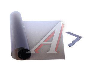 Пленка тонировочная (0.2х1.5м) на лобовое стекло Brown Пленка