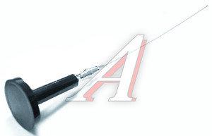 Антенна AN-720 магнитная хлыстовая FK AN-720