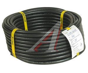Шланг d=6х14-1.6 маслобензостойкий (бухта 30м, цена за бухту, не режем) ANDYCAR ШМБС-6х14, H1