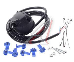 Проводка для ТСУ 7-контактная 1.9м PRESTIGE WH12-01-190(2),