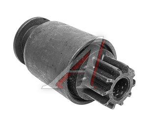 Привод стартера ЗИЛ-5301 d=16мм СТ142-М*