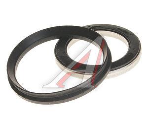 Подшипник опоры PEUGEOT Boxer FIAT Ducato (02-) амортизатора переднего SKF VKD35017, 5035.47/1355179080/5035.39/1318573080