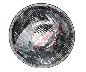 Оптика ВАЗ-2101,ГАЗ,ЗИЛ,УАЗ,МАЗ,УРАЛ АВТОСВЕТ ФГ140-3711200, ФГ140-3711200-01