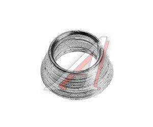 Втулка ЗИЛ-5301 разжимная полуоси РААЗ 485-2403042