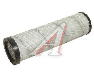Элемент фильтрующий КАМАЗ-5308 воздушный (дв.CUMMINS ISBE 170-30) (элемент безопасности) DIFA ЭФВ 728.1109560-10, 4390-01