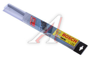 Щетка стеклоочистителя 475мм Multi Clip Aerotwin BOSCH 3397008580