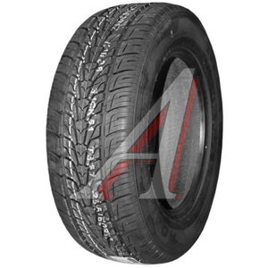Шина NEXEN Roadian HP 265/50 R20 265/50 R20, TT008963