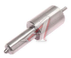 Распылитель ЗИЛ-5301 Д-245.2/240КС/240Т (аналог 6А1-20с2-50.01) 145.1112110