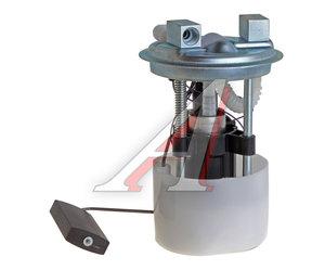 Насос топливный ВАЗ-2108-15 электрический погружной в сборе ЭБН BOSCH УТЕС 21083-1139007, 21083-1139009-10, 21083-1139009