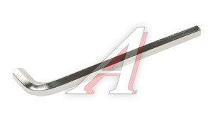 Ключ шестигранный Г-образный 14мм L=215мм АВТОДЕЛО АВТОДЕЛО 30334, 11097