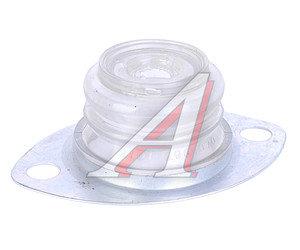 Пыльник М-2141 опоры шаровой 2141-2904224