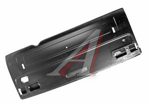 Панель ВАЗ-21011 задка 21011-5601082