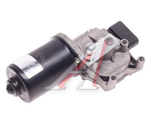 Мотор-редуктор стеклоочистителя PEUGEOT Boxer CITROEN Jumper FIAT Ducato (06-) FAST FT82803