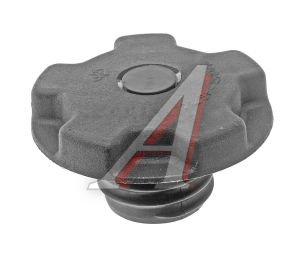 Крышка бака топливного ВАЗ-1111 ДААЗ 1111-1103010, 11110110301000