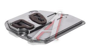 Фильтр масляный АКПП VW T5 MEYLE 1003250006, 09K325429