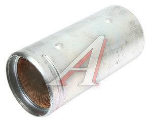 Стакан УРАЛ горловины бака топливного с фильтром в сборе (ОАО АЗ УРАЛ) 432001-1101154