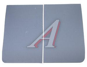 Обивка двери МАЗ комплект 64221-6102010/11, 64221-6102010