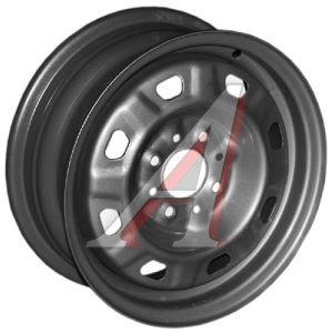 Диск колесный ВАЗ-2108 эмаль (ОАО ГАЗ) 2108-3101015-10, 102-3101015-10,