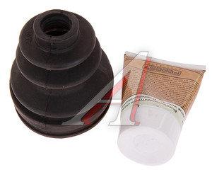 Пыльник ШРУСа TOYOTA Corolla (07-10) внутреннего правый FEBEST 0115-090, 04438-20121