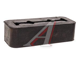 Подушка КАМАЗ КПП 5320-1001179