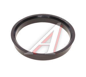 Адаптер диска колесного 73.1х66.1 73,1х66,1