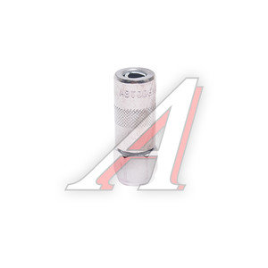 Наконечник шприца плунжерного 3-х лепестковый (пневматический) PS-7 АВТОДЕЛО АВТОДЕЛО 10606, 10606