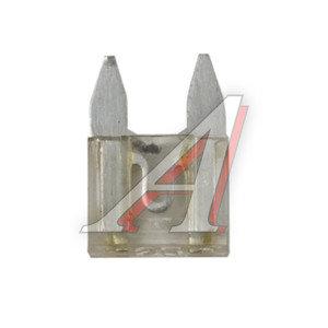 Предохранитель 25А флажковый Clear MINI TX FT-25MI