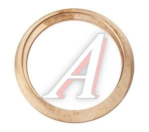Кольцо ЯМЗ упорное промежуточное АВТОДИЗЕЛЬ 240-1005592
