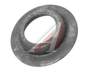 Шайба ЯМЗ-534 пружины клапана АВТОДИЗЕЛЬ 5340.1007025
