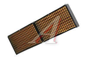 Фильтр воздушный МТЗ кабины РУП МТЗ 80-8104060
