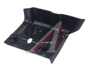 Усилитель ВАЗ-2108 рамки радиатора нижней левый ПО НАЧАЛО 2108-8401091