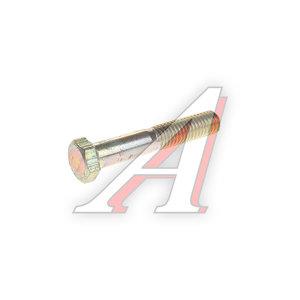Болт М8х1.25х45 гайки подшипников кулака поворотного КАМАЗ-4308 ТТМ 16044131, 1, 60441, 31