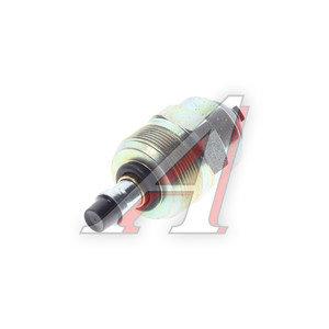 Клапан MAN VOLVO IVECO электромагнитный ТНВД (глушилка,резьба M24) MONARK 090491016, 11246/0330001045, 81259020467
