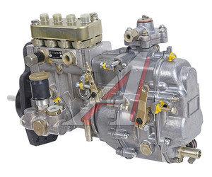 Насос топливный Д-245.7 высокого давления (ГАЗ-33081,3309) Е1 ЯЗДА № 773.1111005-04
