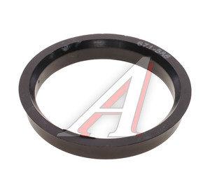 Адаптер диска колесного 67.1х58.6 67,1х58,6