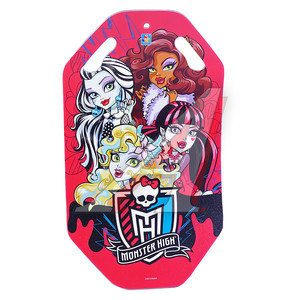 Ледянка 92см MONSTER HIGH MONSTER HIGH, Т56339