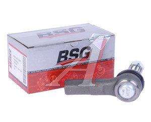 Наконечник рулевой тяги FORD Transit (00-06) (06-) левый/правый BASBUG BSG30310090, 22406, 1490759/1138275/1743642/4047091