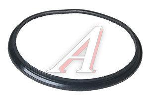Манжета КРАЗ сальника кулака поворотного с пружиной в сборе 255Б-2304124/26, 255Б-2304124