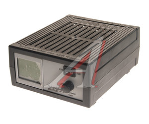 Устройство зарядное 12-24V 0-20А 200Aч 220V (автомат) с ЖК дисплеем ОРИОН ВЫМПЕЛ-47