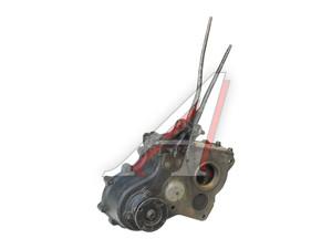 Коробка раздаточная УАЗ-469 (ремонт) № 31512-1800020