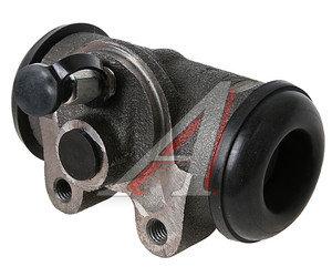 Цилиндр тормозной передний ГАЗ-3309 под АБС РЕМОФФ 3309-3501340, Р3309-3501340Р