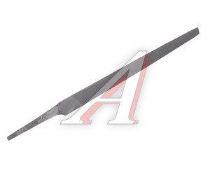 Напильник 200мм трехгранный Металлист Н200тг N1/2/3, 11522